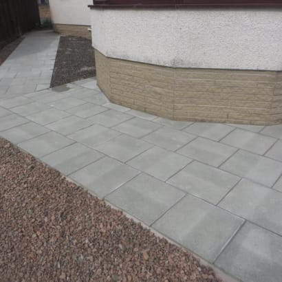 Enhanced-Patio-Specialist-R02900_12