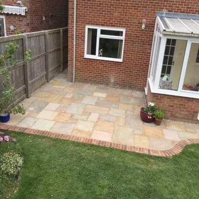 Enhanced-Patio-Specialist-R02968_3