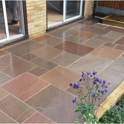 Enhanced-Patio-Specialist-R02970_4