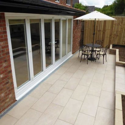 Enhanced-Patio-Specialist-R02978_11