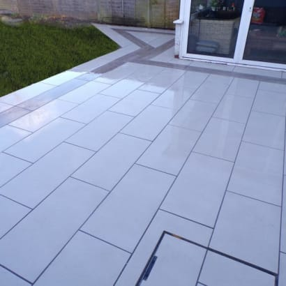 Enhanced-Patio-Specialist-R02978_12