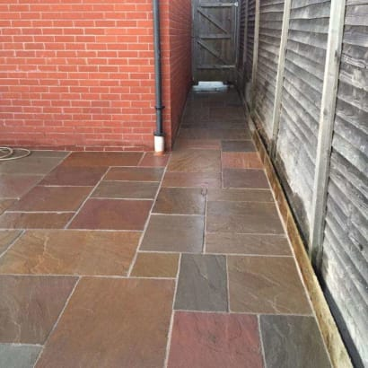 Enhanced-Patio-Specialist-R02998_11