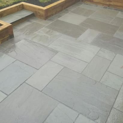 Enhanced-Patio-Specialist-R02998_12