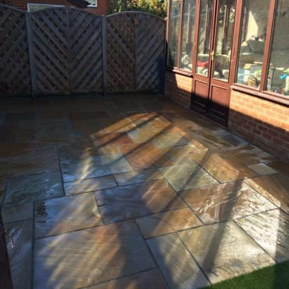 Enhanced-Patio-Specialist-R03080_11