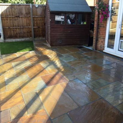 Enhanced-Patio-Specialist-R03080_12