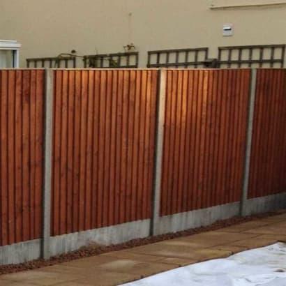 Fencing-Specialist-R01386_3