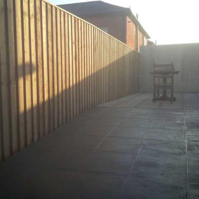 Fencing-Specialist-R01428_3