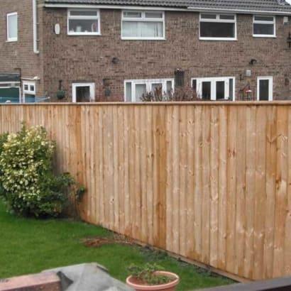 Fencing-Specialist-R01761_2