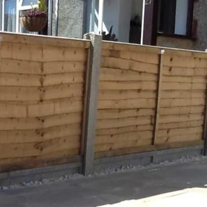 Fencing-Specialist-R01784_1