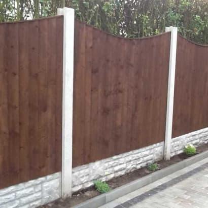 Fencing-Specialist-R01835_1