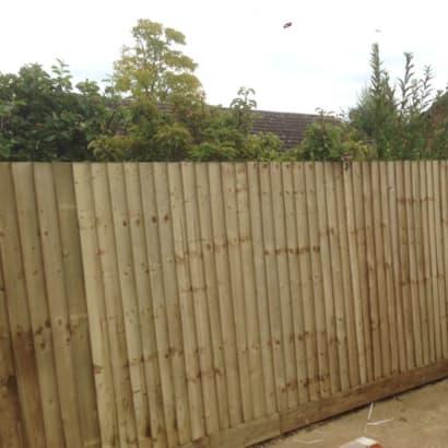 Fencing-Specialist-R01895_3