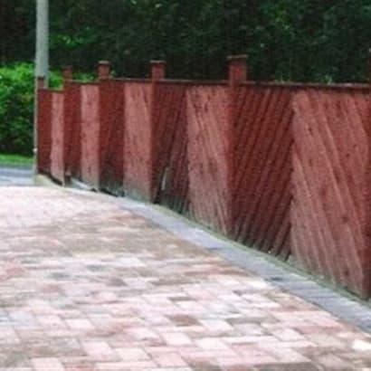 Fencing-Specialist-R02003_1