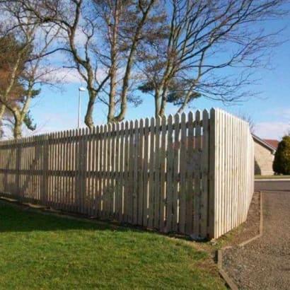 Fencing-Specialist-R02051_1