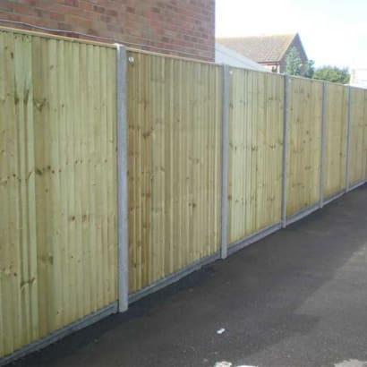 Fencing-Specialist-R02147_2