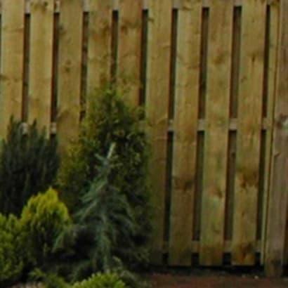 Fencing-Specialist-R02174_3