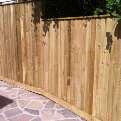 Fencing-Specialist-R02300_1