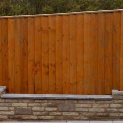 Fencing-Specialist-R02558_1