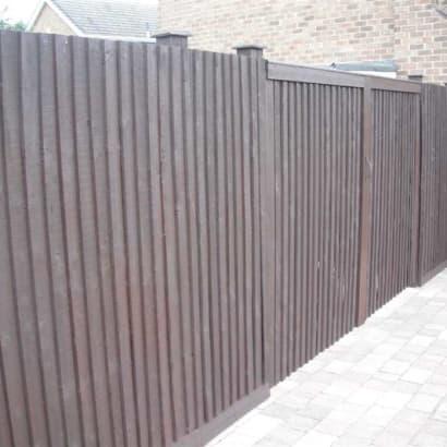 Fencing-Specialist-R02615_1