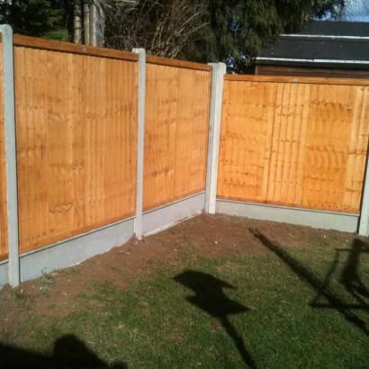 Fencing-Specialist-R02721_1