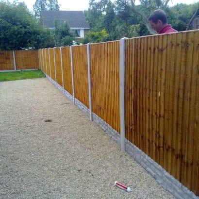 Fencing-Specialist-R03041_1