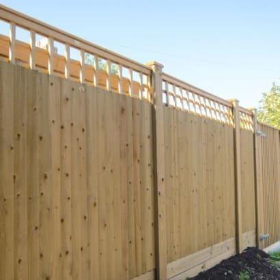 Fencing-Specialist-R03196_3