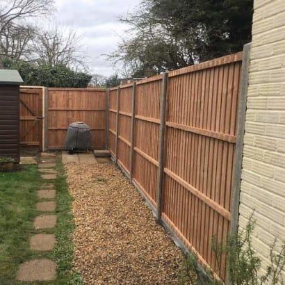 Fencing-Specialist-R03230_3