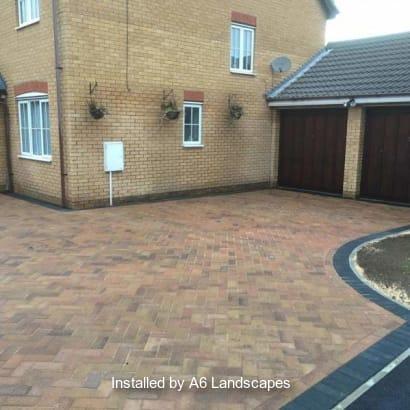 Enhanced-Driveway-Specialist-R03253_3