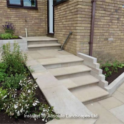 Enhanced-Patio-Specialist-R02956_11