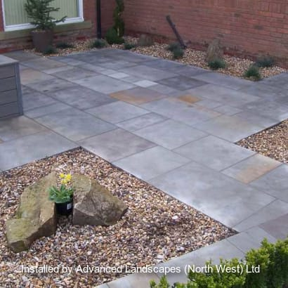 Enhanced-Patio-Specialist-R02767_3
