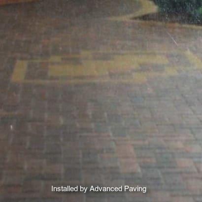 Enhanced-Driveway-Specialist-R00760_2