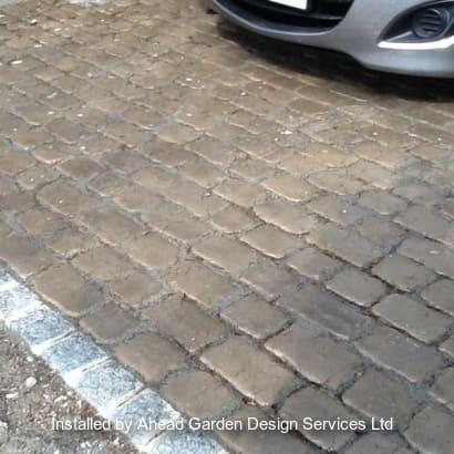 Enhanced-Driveway-Specialist-R01462_3