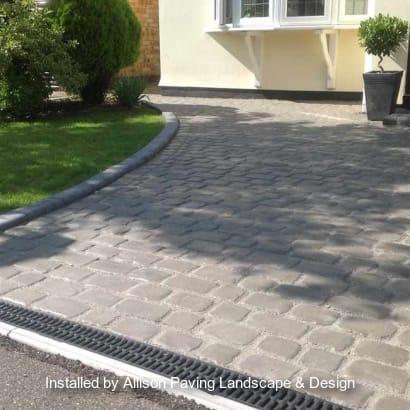 Enhanced-Driveway-Specialist-R00148_3