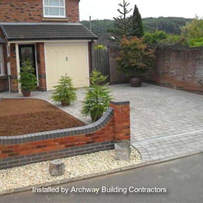 Enhanced-Driveway-Specialist-R01793_3