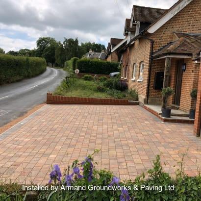 R03219-Driveway-4