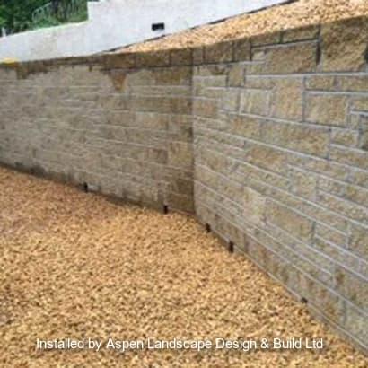 Walling-Specialist-R03269_1
