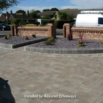 Enhanced-Driveway-Specialist-R01576_4