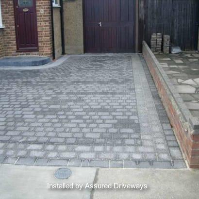 Enhanced-Driveway-Specialist-R01576_7