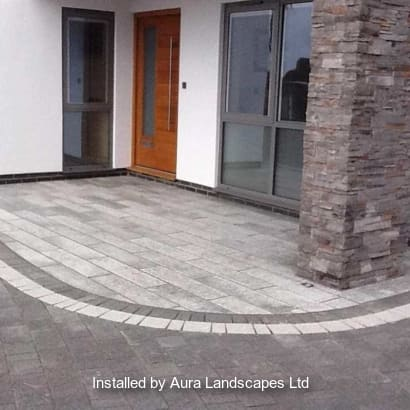 Enhanced-Driveway-Specialist-R02080_1