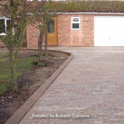 Enhanced-Driveway-Specialist-R01128_2