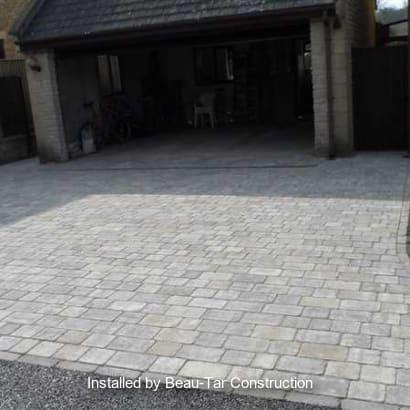 Enhanced-Driveway-Specialist-R01097_1