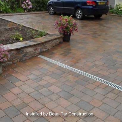 Enhanced-Driveway-Specialist-R01097_3