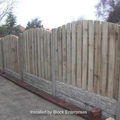 Fencing-Specialist-R00171_1