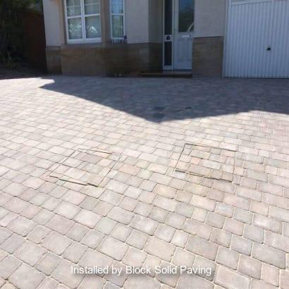 Enhanced-Driveway-Specialist-R01109_4