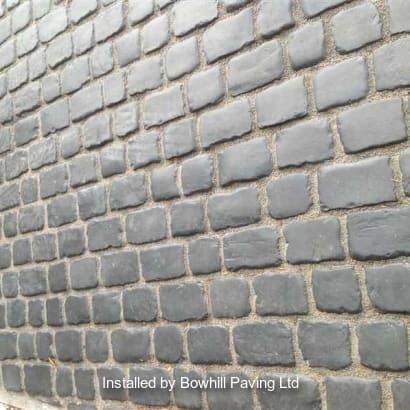 Enhanced-Driveway-Specialist-R02059_1