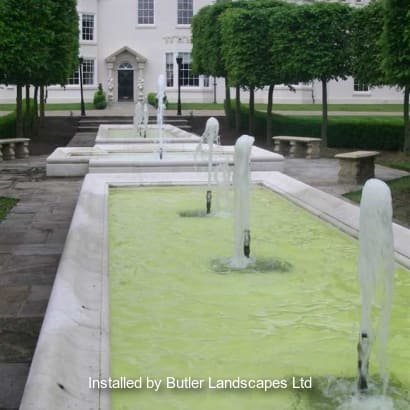 Water-Features-Specialist-R02122_3