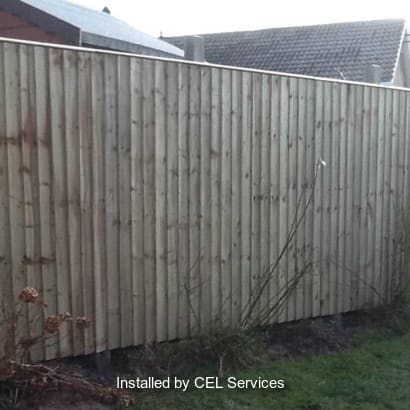 Fencing-Specialist-R02693_1