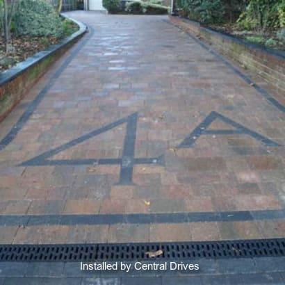 Enhanced-Driveway-Specialist-R01980_1