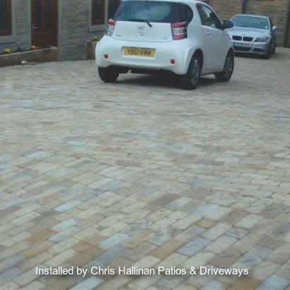 Enhanced-Driveway-Specialist-R01117_1