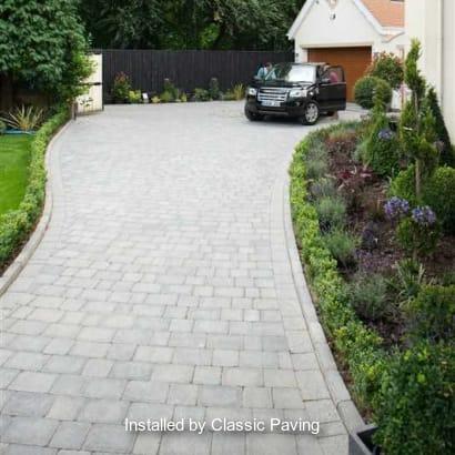Enhanced-Driveway-Specialist-R00858_3