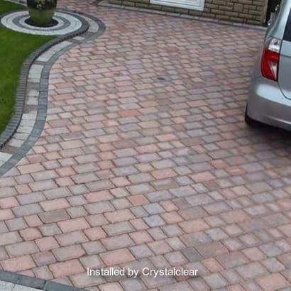 Enhanced-Driveway-Specialist-R01864_1